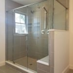 GC Majestic Series Custom Shower Enclosures Installation Mahwah NJ