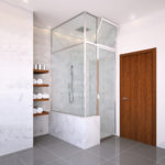 Regal Series GC Shower Enclosures
